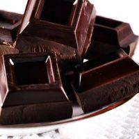 cioccolato-extra-noir