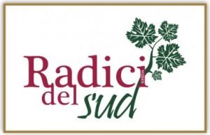 Radici del Sud, alle porte la XII edizione. Dal 30 maggio al 5 giugno a Sannicandro di Bari