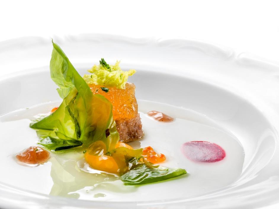 Arte della cucina povera appuntamento for Piatto della cucina povera