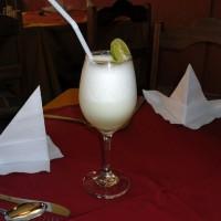 pisco-sour (1)