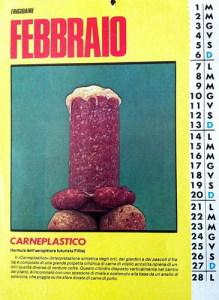 Rosmarinonews.it - La cucina futurista. Da Marinetti a Fillìa, la stagione de...