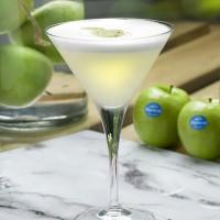 Cocktail_Marlene alle mele