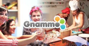 GNAMMO SOCIAL EATING