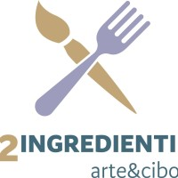 LOGO 2ingredienti
