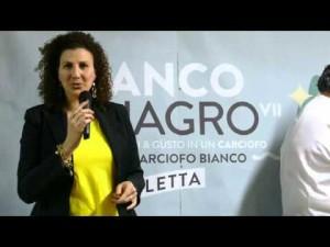 Bianco Tanagro 2016. Ecco il video della seconda serata