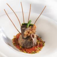 tortino-di-acciughe-con-pappa-al-pomodoro-_toscana