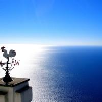 Mare Furore Costa d'Amalfi