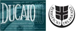 Buon compleanno Birrificio del Ducato! Si festeggia a Parma l'8 ed il 9 aprile