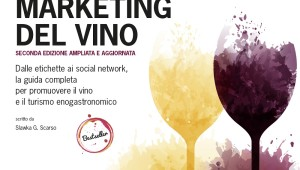 Cover_MarketingVino_2ed_Scarso_1400RGB72