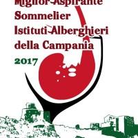 depliants_9 edizione_2017_Pagina_1(1)