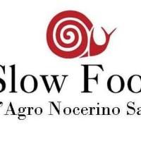 slow-food-dellagro-nocerino-sarnese
