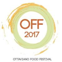 OFF 2017