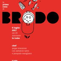 loc_brodo