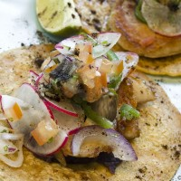 4_tacos-di-pollo_besame-mucho