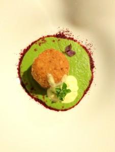 Gourmet Food Festival, dal 17 al 19 novembre. Torino si fa ancora più golosa…