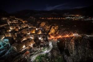 A Muro Lucano è tempo di BorgoinVita  Borgo natale di San Gerardo Majella e luogo dello