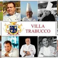 Villa Trabucco