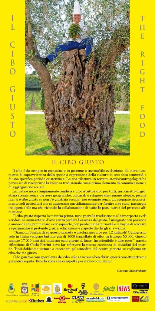 invito_appuntamento_con_la_daunia_2017-page-001