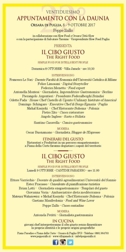invito_appuntamento_con_la_daunia_2017-page-002