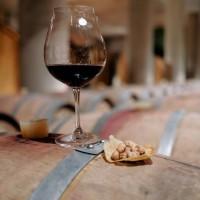 villa-d'amelia-24_preview vino nocciole