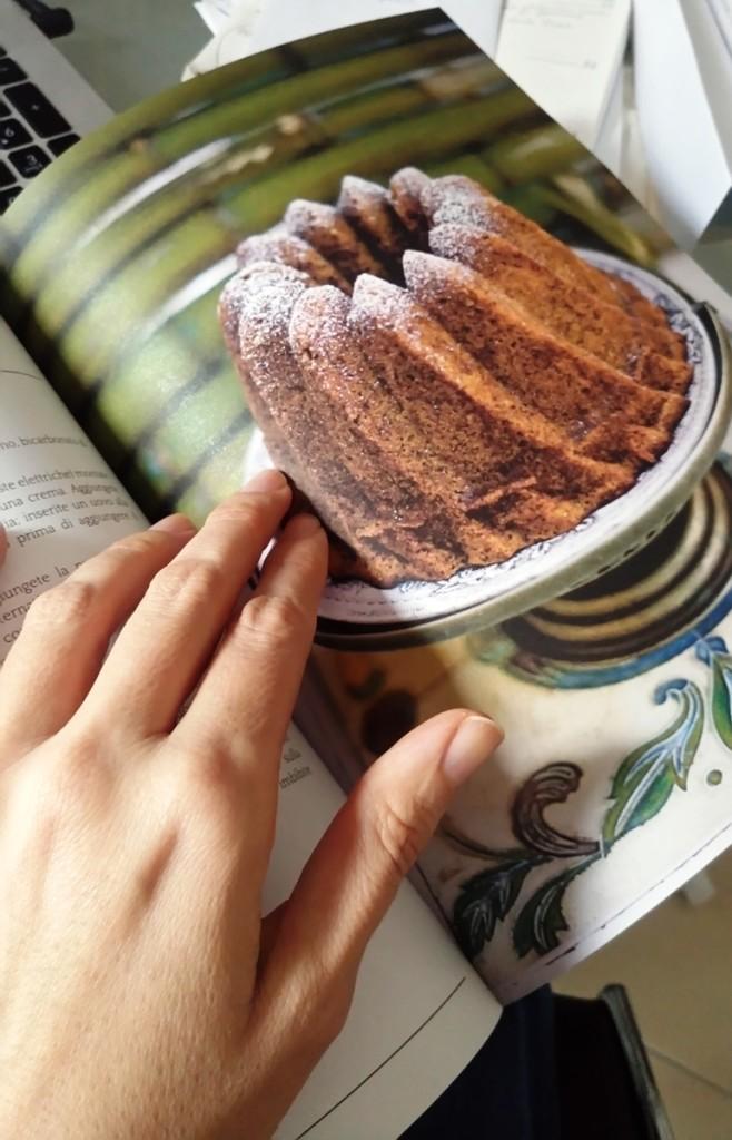 BUNDT CAKES (2)