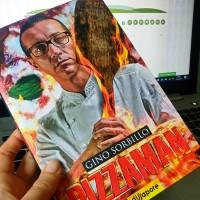 PIZZAMAN GINO SORBILLO