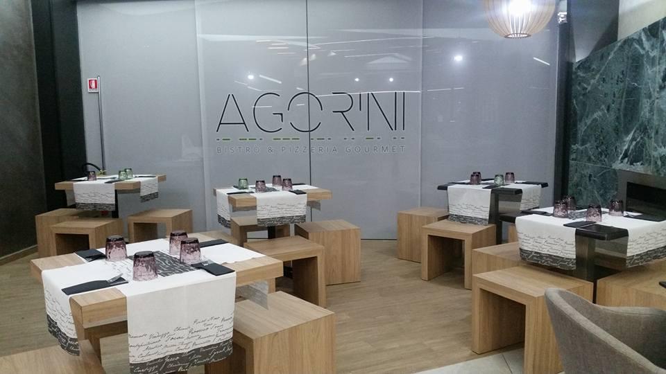agorini2