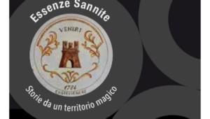 Essenze Sannite Vitivinicola del Sannio