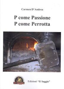 Copertina_PcomePerrotta