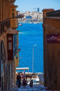 La Valletta3 light