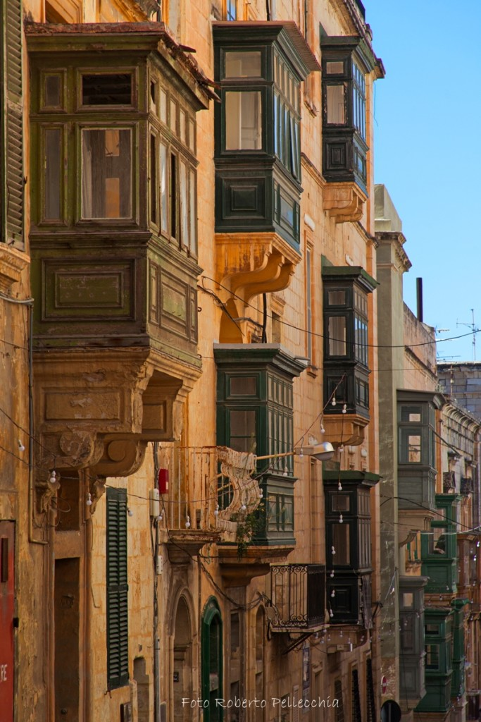 La Valletta4 light