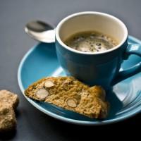 ESPRESSO CAFFE'