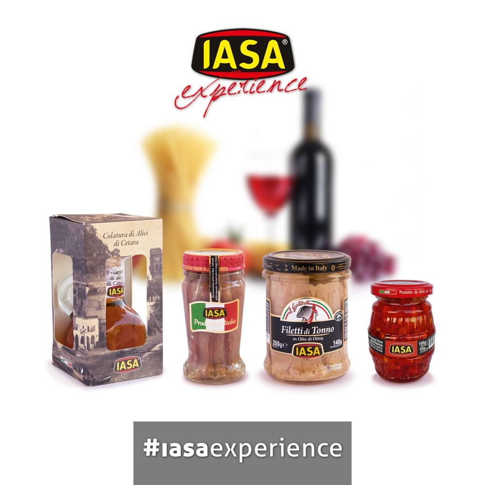 IASAexperience-2018