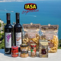 IASAexperience 2018
