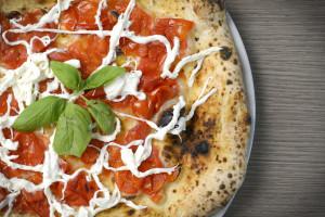 pizza iPATRIZIO (2)